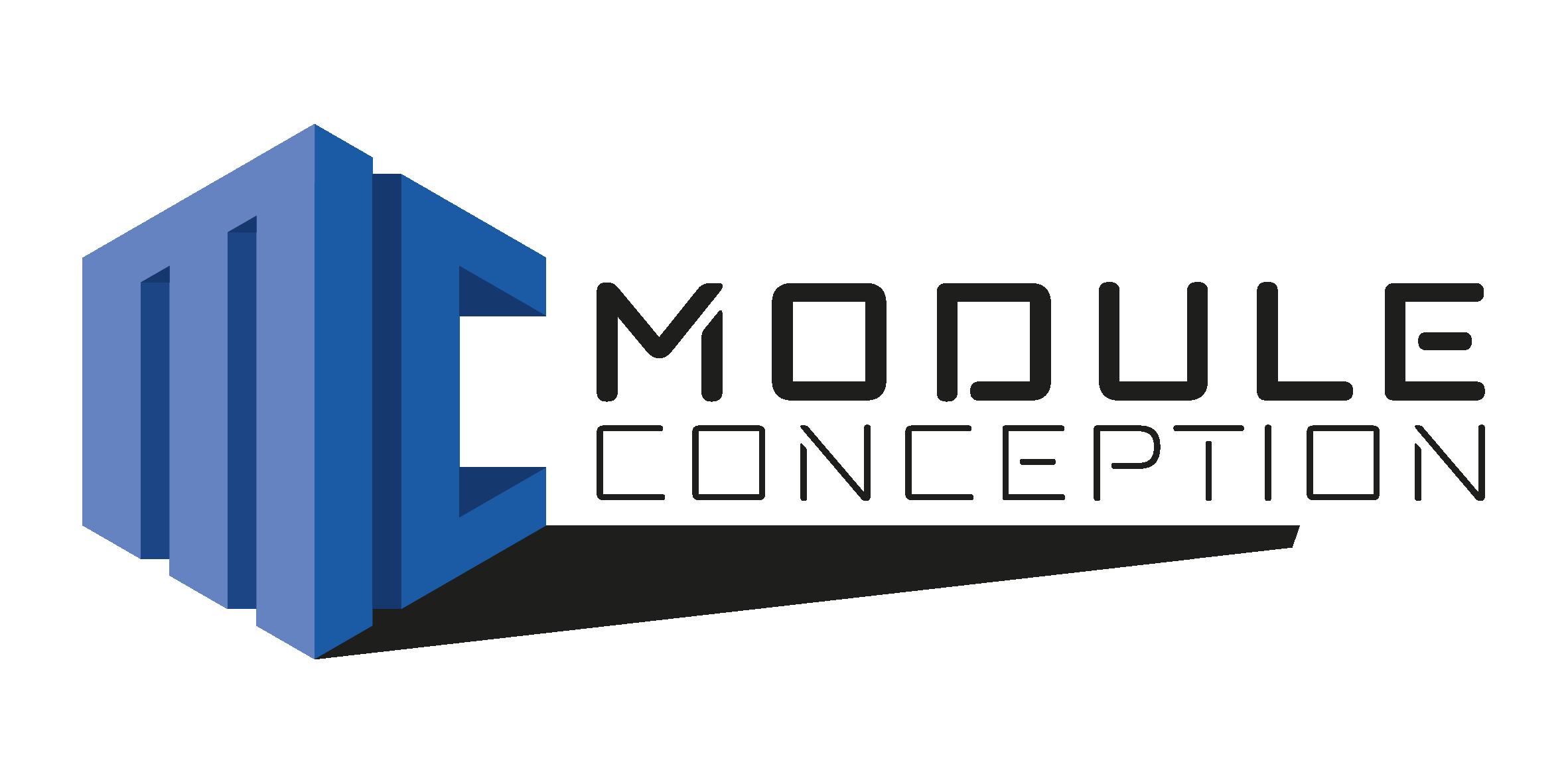 Module Conception